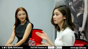 Image result for Special Female Force (2016)