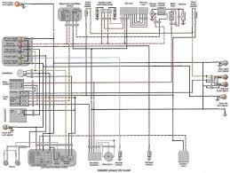 1993 yamaha virago 1100 wiring diagram wirdig yamaha virago 750 wiring diagram on 1993 yamaha virago 750 wiring