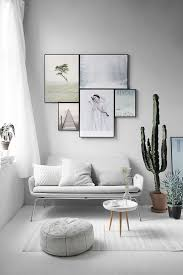 Beautiful Design Ideas Minimalist Interior Living Room 40 Best Ideas New Interior Home Decor Ideas Minimalist