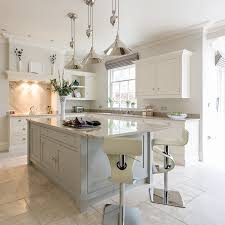 kitchens with islands. Plain Kitchens Island Ideas For Kitchens Kitchen Ideal Home House Interiors Throughout Kitchens With Islands A