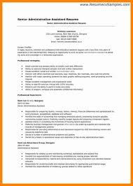 Resume Templates Microsoft Word Famous Photoshot Builder Template