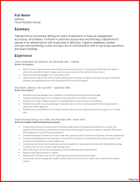 how to write ms accounting roll forward template accountant resume sample pdf