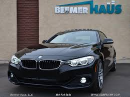 Coupe Series 2014 bmw 428i coupe price : 2014 BMW 428i Navigation, Sport Line, Tech Package for sale in ...