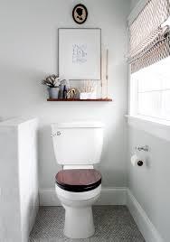 10 fancy toilet decorating ideas  Color me Carla