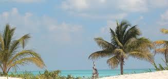 Climate In Cancun Cancuninsiders