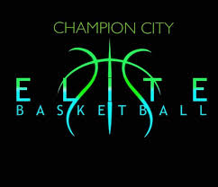 Congrats to Brandie Blair, who is the tv... - Champion City Elite AAU