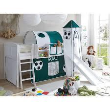 Möbel Von Sonstige Für Schlafzimmer Bei Obi Günstig Online Kaufen