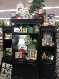 8 best The Quilted Bear 179 NW State Rd American Fork, Utah 84003 ... & Vignettes Adamdwight.com
