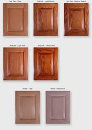 vintage cabinet door styles. Marvelous Vintage Cabinet Door Styles And Home Design Collection For Kitchen