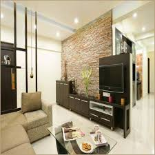 furniture room designer. Furniture Room Designer. Flats Drawing Designing Designer V