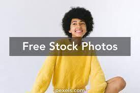 Pexels Stock Photos