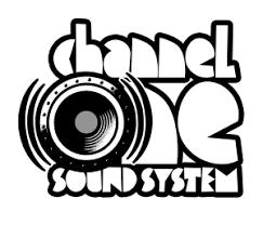 sound system clipart. logo sound system clipart s