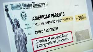 Child Tax Credit: A Guide for Parents ...