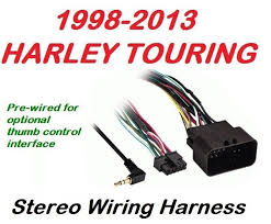 flhx wiring diagram fxr wiring diagram intaihartanah com Harley Stereo Wiring Harness harley davidson radio wiring harness dune buggy wiring diagram fxr wiring diagram harley davidson stereo wiring harness