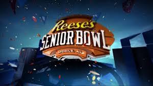 2018 reese s senior bowl invite