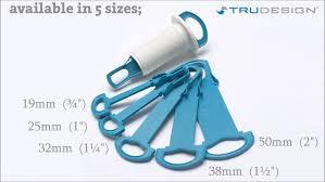 Tru Design Nz Skin Fittings Recessed Trudesign