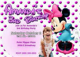 birthday invitation wording for 7 year old boy unique 15 fresh 3 birthday invitation wording collection