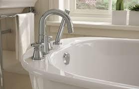 freestanding bathtub oval acrylic