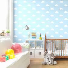 Wandtattoo Kinderzimmer Spruche Schön Sprüche Für Kinderzimmer Wand