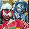 Reggae Greats: A Dub Experience