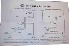 universal turn signal wiring diagram and best of kwikpik me 3 prong turn signal flasher wiring at Universal Turn Signal Wiring Diagram