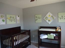 gender neutral nursery color ideas baby room color ideas design