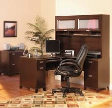bush office furniture. Tuxedo Bush Office Furniture U