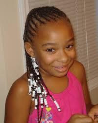 Women Hairstyles : Easy Black Hair Hairstyles Black Girls ...