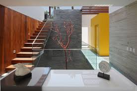 Stairs Wall Decoration Ideas Living Room Stairway Wall Decorating Ideas Stair Wall Design