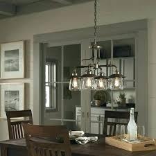 allen roth light fixtures 4 light chandelier and lighting ca track lighting parts lighting allen roth allen roth light