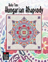 Home & Introducing Hungarian Rhapsody Adamdwight.com