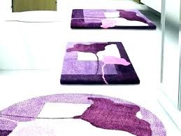 full size of bathroom rugs sets target fieldcrest and towels pink gray bath rug blush mat