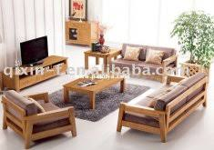 Small Picture Exceptional Outdoor Living Furniture Outdoor Living Teak Furniture