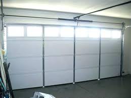insulated garage doors s garage doors weight furniture sectional automatic garage doors luxury door furniture insulated garage doors