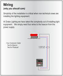 equipment light wiring diagram wiring diagram var