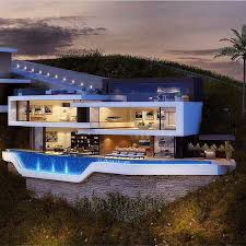 Amazing modern luxury and elegant home. For more ideas and inspirations  visit: www.