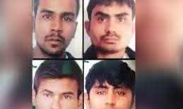 As Nirbhaya Convicts Await Execution, Last Time 4 Culprits Were Hanged In A  Day Was 36 Years Ago