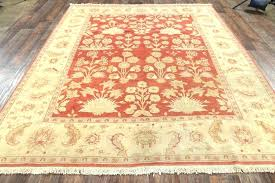 10x10 square area rug square area rugs square area rugs living room rug ideas awesome as