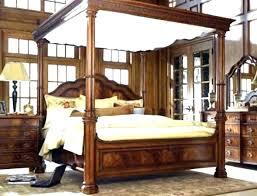 canopy bed queen size – myretirementplan.co