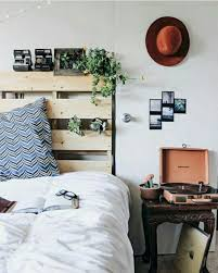 27 best artsy hipster room ideas to