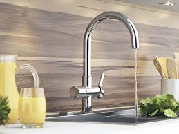 Top Rated Kitchen Sink Faucets Kitchen Faucet Wonderful Kitchen Faucet Brands Best Kitchen