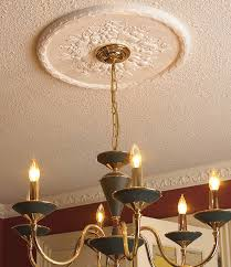 ceiling medallion with brass chandelier ceiling medallion with crystal chandelier