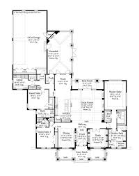 15 best home design images on pinterest house floor plans Home Gazebo Plans large great room with open kitchen and high beamed ceilings split floor plan large home depot gazebo plans