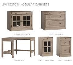 modular cabinet furniture. Modular Cabinet Furniture N