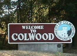 「colwood」的圖片搜尋結果