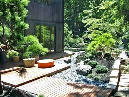 oriental garden decor yard decor decorations outdoor garden lawn medium size of front modern decorating ideas oriental garden