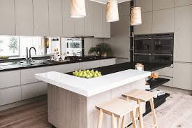 Great Everything You Need To Know About The Kitchen DESIGN PROCESS