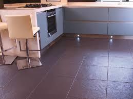 wonderful rubber flooring tiles kitchen uk floor bathroom design vinyl 970x728