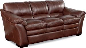 fabric sofa leather chesterfield chairs for leather sofa with the most elegant and also beautiful leather sofa chair with regard to invigorate
