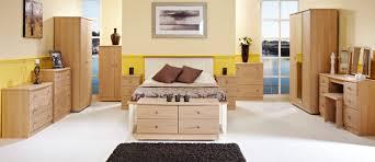 Next Childrens Bedroom Kids Oak Bedroom Furniture Raya Furniture